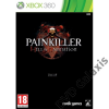 Nordic Games Painkiller: Hell & Damnation /X360