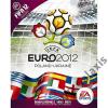 Electronic Arts EA Sports UEFA EURO 2012 /PC