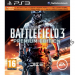 Electronic Arts Battlefield 3 Premium Edition /Ps3