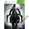 THQ Darksiders 2 (II)  - Day 1 (Limited) Edition /X360