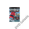 SCS Softwer 18 Wheels of Steel: Extreme Trucker /PC