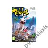 Ubisoft Rabbids Go Home /Wii