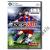 Konami Pro Evolution Soccer 2011 /PC