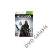 Ubisoft Assassin's Creed: Revelations (classics)  /X360