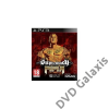 505 Games Supremacy MMA /Ps3