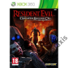 Capcom Resident Evil: Operation Raccoon City + DLC /X360