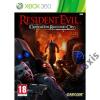 Capcom Resident Evil: Operation Raccoon City + DLC /X360