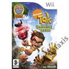 THQ Tak Guardians of Gross /Wii