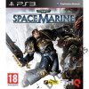 THQ Warhammer 40.000: Space Marine /PS3