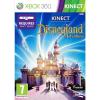 Microsoft Game Studios Disneyland Adventure (Kinect) /X360
