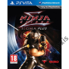 Tecmo Ninja Gaiden Sigma Plus /PS Vita