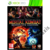Warner Bross Interactive Mortal Kombat Komplete Edition /X360