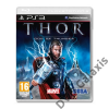 Sega Thor: God of Thunder the Video Game /Ps3