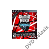 Activision Guitar Hero: Van Halen: The Band Standalone Game /Ps3