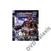 Bandai Dynasty Warriors: Gundam 2. /Ps3