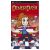 Eidos Diner Dash /PSP