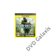 Activision Call of Duty 4: Modern Warfare (Platinum) /PS3