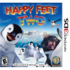 Warner Bross Interactive Happy Feet 2 /3DS
