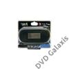 MADCATZ Slim Eva Case (Under Control) /PSP