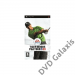 EA Sports Tiger Woods PGA Tour 09 /PSP