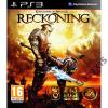 Electronic Arts Kingdoms of Amalur Reckoning /Ps3