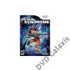Sega Alien Syndrome /Wii