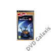 THQ Wall-E Essentials /PSP