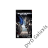 Activision Transformers: The Game /PSP