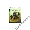 Namco Enslaved: Odyssey To The West /X360