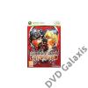 505 Games Overture: Guilty Gear 2 /X360