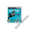 Bethesda Game Studios Brink /Ps3