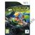 D3 Publisher Ben 10: Galactic Racing (+ kormány) /Wii