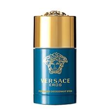 Versace Eros Deo Stift 75 ml férfi dezodor