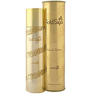 Aquolina Gold Sugar EDT 50 ml