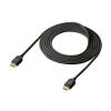 Sony DLCHE20BSK 2m HDMI kábel