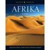 AFRIKA I. - 3.