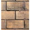 JAM AUDIO ANGYALFÖLD 1956 - EMBEREK, SORSOK, EMLÉKEK