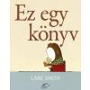 - EZ EGY KÖNYV