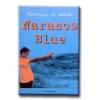 NARANCS BLUE