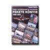 POLGÁRI REPÜLŐBALESETEK ÉS -KATASZTRÓFÁK FEKETE KÖNYVE 1990-2002.