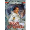 JAM AUDIO VADÁSZAT EGY SZIMURGRA - MYSTERIUS UNIVERSE