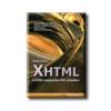 XHTML - A HTML MEGÚJULÁSA XML ALAPOKON -