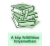 A NAPIMÁDÓ - ANGOL (THE SUN WORSHIPER) idegen nyelvű könyv
