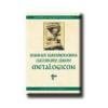 METALOGICON - KÖZÉPKORI KER.IRÓK 4. -