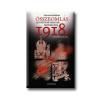ÖSSZEOMLÁS - AZ OSZTRÁK-MAGYAR MONARCHIA 1918. OKTÓBER 28-ÁN -