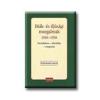 DIÁK- ÉS IFJÚSÁGI MOZGALMAK 1956-1958.