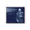 NO NAME KERTÉSZ IMRE HANGOSKÖNYV - 2 CD -