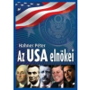 - AZ USA ELNÖKEI