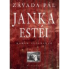 - JANKA ESTÉI - HÁROM SZÍNDARAB