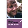 JAM AUDIO ENGEDELMESSÉG